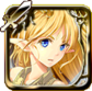 Olivier AW Icon.png