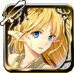 Ability/Blessing of the Elf Princess