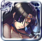 Azami Icon.png