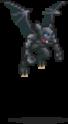 Enemies/Black Gargoyle