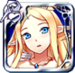 Chydis AW Icon.png