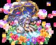 Aurora (Swimsuit) AW Sprite