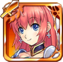 Aria Icon.png