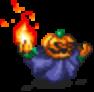 Enemies/Big Pumpkin
