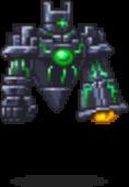 Enemies/Aerial Iron Golem