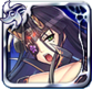 Azami AW2 Icon.png