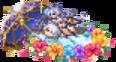 Aurora (Swimsuit) AW Death Sprite