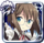 Irene Icon.png