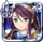 Aleese Icon.png