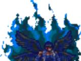 Enemies/Maou Garius (Awakened)