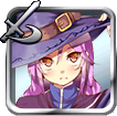 Cassis Icon