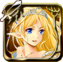 Olivier Icon.png