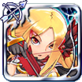 Victoria AW2 Icon.png