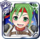 Raichi (School) Icon.png