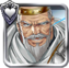 Nicholaus Icon.png