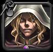Soldier (Magic) B Icon