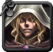 Soldier (Magic) B Icon.png