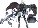 White Emperor
