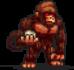 Enemies/Ape (Stone Thrower)