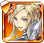 Matilda AW Icon.png