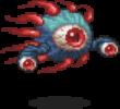 Enemies/Beholder