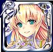 Camilla AW2 Icon