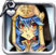 Alissa Icon.png