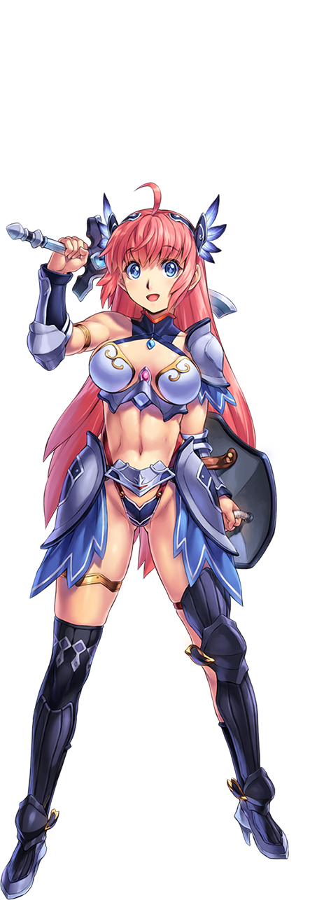 Aria AW Render.png