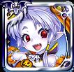 Eden (Halloween) AW Icon
