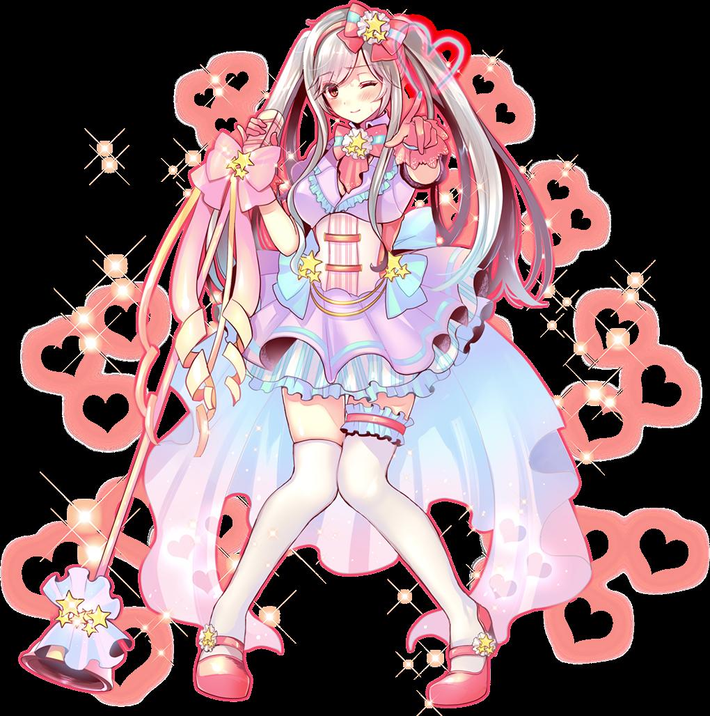 Anna (Idol)