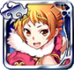 Faa AW2 Icon.png