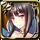 Hakunokami Icon.png
