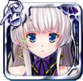 Odette AW Icon.png