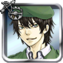 Eric Icon.png