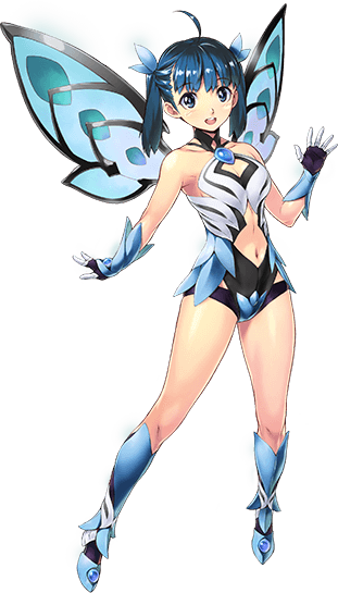 Aina AA Render.png