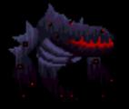 Enemies/Abyssal Shadow