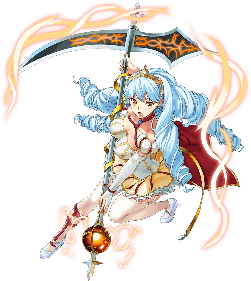 Angeline AA AW Render.png