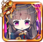 Chibi Orochihime Icon.png
