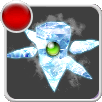Ice Elemental Icon