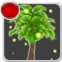 Sacred Tree of Life Icon.png