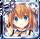 Sanara (Platinum) AW Icon.png