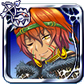 Aida AW Icon.png