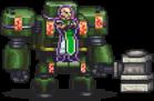 Enemies/Chao Tianjun