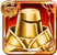 Gold Armor Icon.png