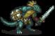 Enemies/Lizard Swordsman