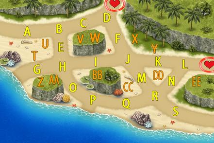 Seademonarmy map.png