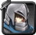 Soldier (Unit) B Icon.png