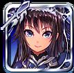 Dahlia Icon