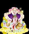 Iris (New Year's) AW2 Render