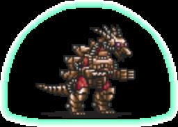 Enemies/Ultimate Mecha Dragon Toy
